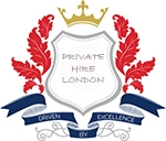 PRIVATE HIRE LONDON